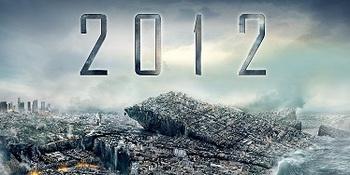 映画2012.jpg
